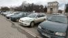 Proprietarii maşinilor cu numere de înmatriculare străine, din nou la Guvern