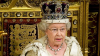 CNN: Guvernul britanic vrea să schimbe Legea succesiunii la tron