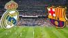 Topul celebrităților ce se consideră suporteri Barcelona și Real