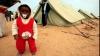 Comisia Europeană va cere ţărilor UE să găzduiască imigranţii nord-africani