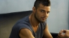 Ricky Martin, ambasadorul diavolului în Porto Rico