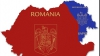 """Unirea României cu Moldova, susţinută de """"Platforma Civică Acţiunea 2012"""""""