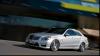 Mercedes-Benz E 63 AMG debutează cu un nou propulsor la New York