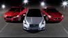 Jaguar XF facelift debutează astăzi, la New York