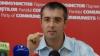 PCRM cere Curţii Constituţionale interpretarea unor prevederi din Bugetul Stat