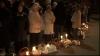 Sfinţirea bucatelor în Bucovina VIDEO