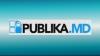 Topul celor mai citite ştiri de pe Publika.md
