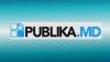 Top cele mai citite ştiri pe Publika.md