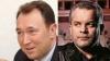 Alexandru Tănase neagă că ar avea legături cu Vladimir Plahotniuc