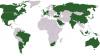 Şapte ţări, sub supravegherea G-20