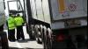 Transportatorii moldoveni afirmă că suportă pierderi din cauza vameşilor
