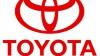 Toyota îşi va relua activitatea