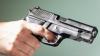 Primul caz în ultimii 9 ani: Un ofiţer CCCEC a fost împuşcat în cap. Vezi cum s-a întâmplat