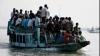 Un feribot cu 100 de pasageri s-a scufundat într-un râu din Bangladesh