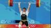 PL merge în cursa electorală pentru Bălţi cu un campion mondial la haltere