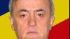 Consilierul preşedintelui interimar Marian Lupu a fost reţinut cu o maşină furată