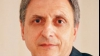 Vasile Ursu ar putea candida la funcţia de primar al Capitalei