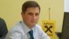 Vezi CV-ul candidatului PLDM la funcţia de primar al Capitalei, Victor Bodiu