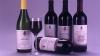 Rusia interzice Belarusiei să importe vinuri din Republica Moldova