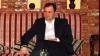 Premierul Vlad Filat împlineşte astăzi 42 de ani