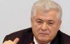 Voronin acuză Ministerul Apărării că încheie acorduri secrete cu România
