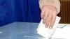 Alegătorii pot verifica dacă au fost incluşi în listele pentru scrutinul din 5 iunie