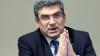 România speră pentru Moldova: Poate alegerile locale vor consolida politica internă, iar reformele vor fi finisate