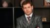 """Coropceanu promite să """"vindece"""" Primăria Capitalei"""