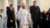 EXCLUSIV: Preoţii nu se mai roagă pentru Filat, Lupu şi Plahotniuc AFLĂ MOTIVUL