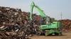 Exportul de metale - mărul discordiei în Alianţa de guvernare