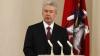 Revista presei: Primarul Moscovei nu permite parada homosexualilor