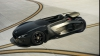 Peugeot EX1 a devenit cea mai rapidă mașină electrică pe Nurburgring