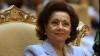Soţia lui Hosni Mubarak în arest preventiv