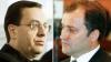 Rivalitatea dintre Lupu şi Filat ar putea bloca reformele, cred experţii
