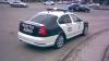 Poliţia a reţinut trei bănuiţi în cazul de  tâlhărie din satul Larga, Briceni
