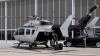 Primul elicopter lansat de Mercedes-Benz, EC145 VEZI FOTO