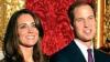 Prinţul William şi Kate au plecat în luna de miere VEZI UNDE