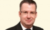 Dirk Schuebel la Bălţi: La Mulţi Ani Moldova!