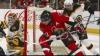 Boston Bruins a învins Tampa-Bay Lightning cu 6-5