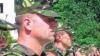 Doi militari sunt învinuiţi în dosarul soldatului împuşcat mortal în satul Coşniţa
