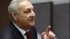 Preşedintele republicii separatiste Abhazia s-a stins din viaţă