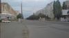 AFLĂ pe care stradă din Capitală rişti cel mai mult să fii implicat într-un accident rutier