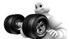 Michelin va lansa un pneu care nu poate să facă pană