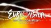 Zdob şi Zdub numărul 7 în cea de-a doua semifinală a concursului Eurovision