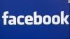 Ai cont pe Facebook?! Eşti urmărit de poliţie pas cu pas!