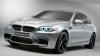 BMW aduce patru premiere la Salonul de la Frankfurt