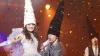 Finala concursului Eurovizion 2011: Zdob şi Zdub vor intra pe scenă cu numărul 15