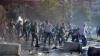 Incidente în campionatul Turciei: Bursaspor a fost sancţionat