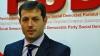 Coropceanu: Sunt concurentul din opoziţie a lui Dodon, pledez pentru respingerea lui Chirtoacă