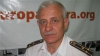 MAI: Atacurile asupra candidaţilor PLDM nu au legătură cu campania electorală